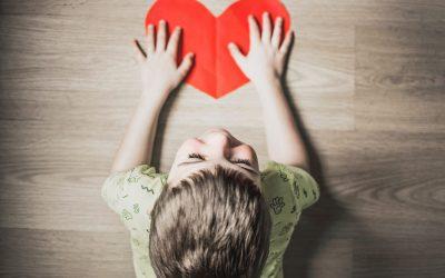 Tips voor autisme