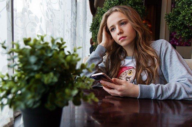 Gezinscoaching kan helpen bij tieners met problemen