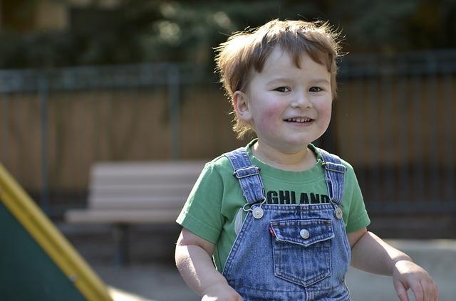 Wat is autisme en wat is de oorzaak van autisme?