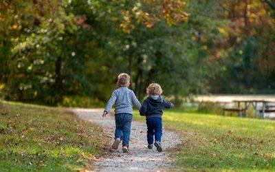 Verschil tussen ADHD en Autisme
